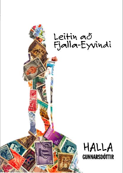 Leitin af Fjalla-Eyvindi