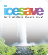 icesave